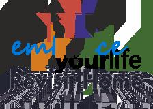 Logo Revisithome