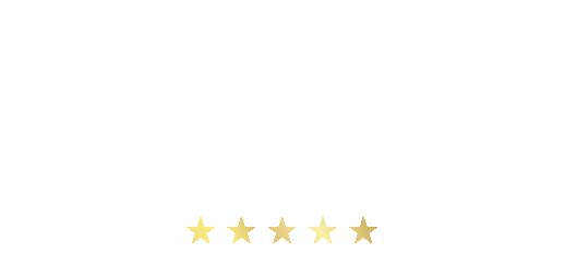 Do kupienia apartamenty w Łodzi, ulica Tuwima 48